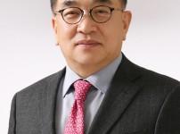 04.한국의료기기산업협회 협회장_이경국_ (3).jpg