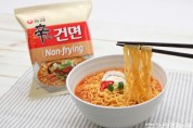 shin_ramyun_non_frying_(2).jpg