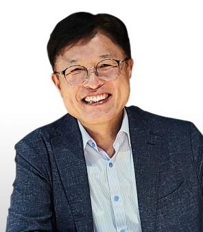 [임원인사] GC녹십자헬스케어, 전도규 대표이사 사장 승진.jpg