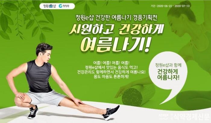 정원e샵_건강한 여름나기 경품기획전.jpg