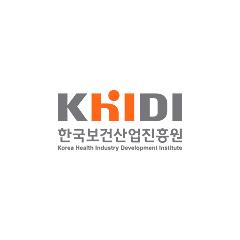 한국 코로나19 감염환자 진료경험, 미국 병원에 전수