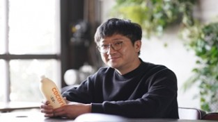 이달의(3월) 농촌융복합산업인(人) - 56호 ' 양홍석 대표, 주식회사 제주클린산업 '