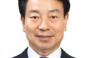 제약바이오협 홍보전문위원장에 최천옥 한림제약 상무
