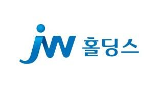 JW바이오사이언스, 세계 최초 패혈증 진단기술 일본 특허 등록