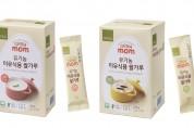 올가홀푸드 'ORGA 하이아미쌀로 만든 유기농 쌀가루' 출시 5년 간 입소문 효과로 400% 판매 증가