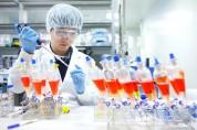 SK바이오사이언스, 코로나19 백신 개발 지원금 확보