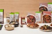 풀무원푸드머스 '풀스케어', 고령친화식품 온라인 판매 론칭