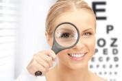 국민 10명 중 7명 '눈 건강' 걱정...건기식협회, 눈 건강 위한 건강기능식품 소개