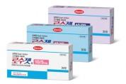 한미약품 '로수젯', MSD 통해 멕시코 진출한다