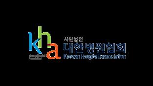 신종 코로나바이러스 감염증 비상대응본부 운영..28일 발대식