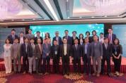 2019 광저우, 산야 보건의료협력 사절단 중국시장 개척