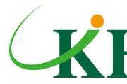 한국건강기능식품협회, 수입식품 영업자 법정교육 상반기 실적 평가 발표