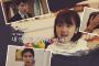 사노피 파스퇴르 4가 독감백신 박씨그리프테트라주, '플루엔드(Flu-End)캠페인' 바이럴 영상 공개