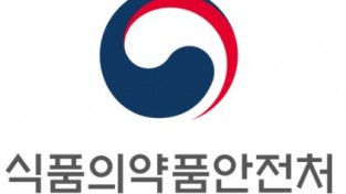 전국 의료기기 무료체험방 지도‧점검