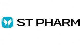 에스티팜, 미국 CROI에서 에이즈치료제 전임상 결과 발표