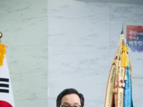 aT, 코로나19 위기극복 위해 임원임금 30% 반납