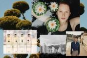 조 말론 런던, '2020 블로썸 컬렉션' 출시