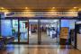카티라이프, 18일 '삼성서울병원 슬관절 심포지엄'에서 우수한 임상결과 발표