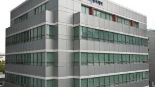 동국제약, 세계 최초의 전립선비대증 복합제 3상 임상계획 승인