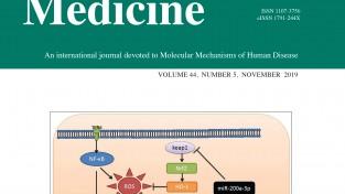 GC녹십자웰빙, 'NK세포 배양액' 피부노화 방지 효과 연구 논문 국제학술지 게재
