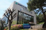 제약바이오협회, 의약품 광고심의 30년사 발간