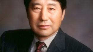 삼양바이오팜USA, 미국 학회와 함께 고 김성완 박사 기리는 상 제정
