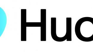 휴온스, '나노복합점안제' 3상 완료… 출시 초읽기
