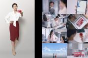 한국존슨앤드존슨 해열진통제 '타이레놀', '뭘 좀 아는 내 편+타이레놀' 주제로 새로운 광고 캠페인 선보여