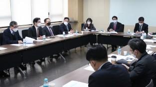 제약바이오협회, 코로나19 위기 극복에 총력 대응 결의