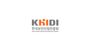 """""""K-BIC STAR DAY""""창업·투자 대표브랜드로 자리매김"""