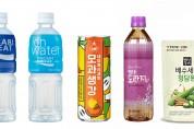 미세먼지 시즌, 수분 보충 음료 인기