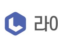 라이브파이낸셜, EDGC 솔젠트와 '코로나19 진단키트' 일본 독점판매권 계약 체결