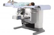 JW메디칼, 조직검사 전용 유방촬영기 'Affirm Prone Biopsy System' 출시