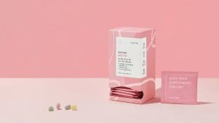 큐브미, 멀티 기능성 제품 '슬림 큐브' 출시
