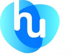 휴온스, '나노복합점안제' 독일 임상 3상 IND 승인