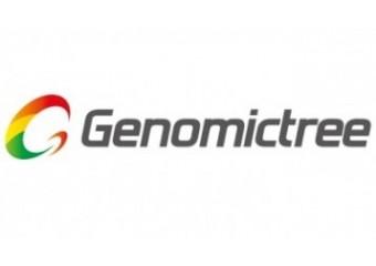 지노믹트리-대웅제약, 얼리텍® 대장암검사 마케팅 및 판매 협력 MOU 체결
