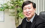 한국식약경제신문 창간 축사